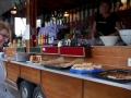 Cateringwagen Tischlein deck ich 2