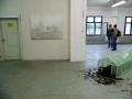Galerieraum Haus 5