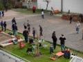 Monopol-Turnier Bouleplatz