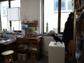 Atelier Priska Streit