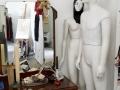 Sylvi Reinhardt – Mode- und Kostümdesign