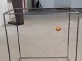 Priska Streit – Skulpturen, Objekte und Installationen