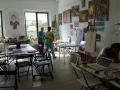offene Ateliers beim Industriekulturtag