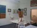 Atelier Joachim R. Niggemeyer
