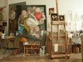 Atelier Akram 3