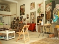 Atelier Akram 4