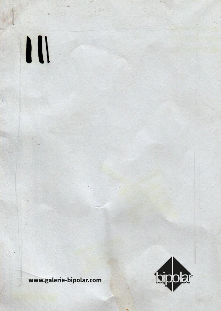 Galerie bipolar Flyer 3