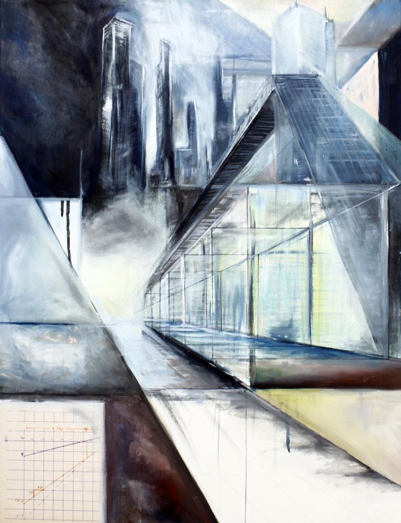 Kay Brudy - Urban Studies
