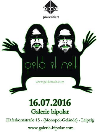 VIII Galerie bipolar 2