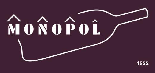 monopol-logo-purple