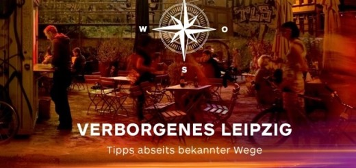 titel_verborgenes_leipzig