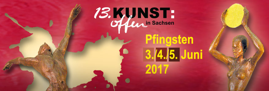 open monopol i 13 kunst offen in sachsen am sonntag den 4 juni 2017 monopol. Black Bedroom Furniture Sets. Home Design Ideas