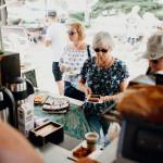 Sommerfest Monopol 2019_18