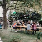 Sommerfest Monopol 2019_21