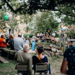 Sommerfest Monopol 2019_23