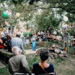 Sommerfest Monopol 2019_24