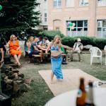 Sommerfest Monopol 2019_25