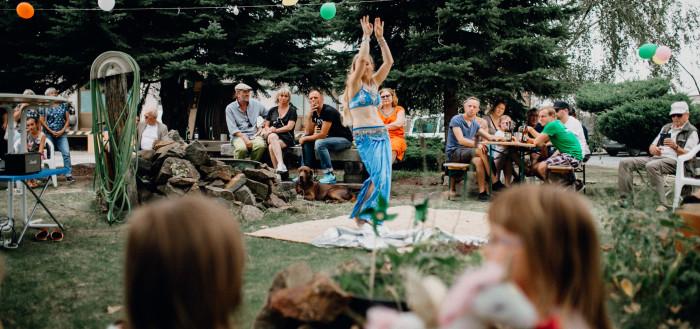 Sommerfest Monopol 2019_26
