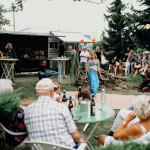 Sommerfest Monopol 2019_27