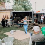 Sommerfest Monopol 2019_28