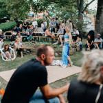 Sommerfest Monopol 2019_29