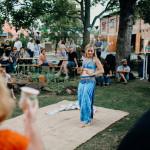 Sommerfest Monopol 2019_30