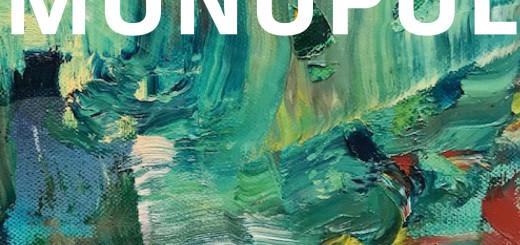 Monopol-Offene Ateliers-2020.indd